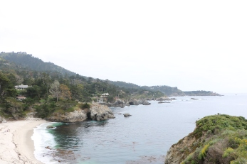 Carmel-By-The-Sea, CA